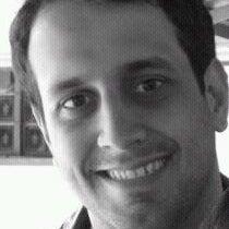 Thiago Ferreira Pinto