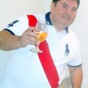 Jose Firmino
