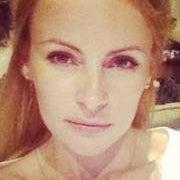 Светлана Терешкина