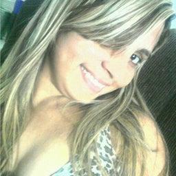 Ísis Andrade