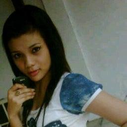 Olivia Meyola