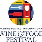 International Wine & Food Festival Washington DC
