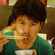 Kenichiro Takahashi