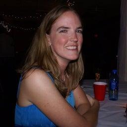 Stacey Kurtz