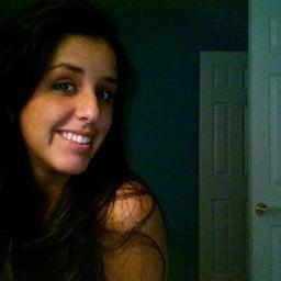 Rebecca Farrugia