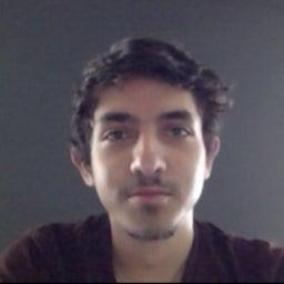 Andres Jaramillo Phillips