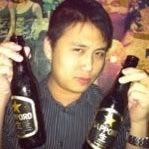 Julian Pang