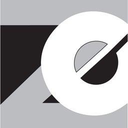 Zimmerman/Edelson