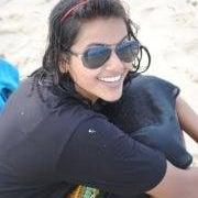 Sakshi Shrivastava