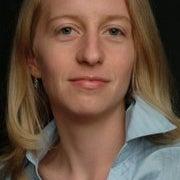 Lizzie Tristem