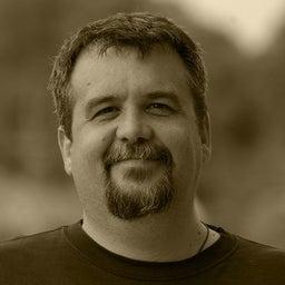 Steve Nixon