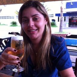 Danielle Faver