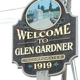 Glen Gardner NJ