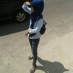 Andhini Dyah