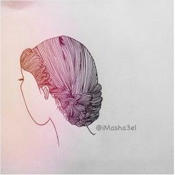 Masha3el T.