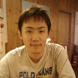 Chien-hao Wen