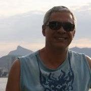 Jose Luiz Oliveira