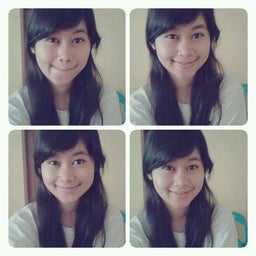 Indri Lestari