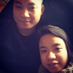 Phuong Hoang