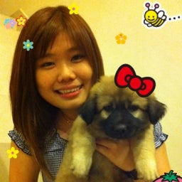 Stacie Chong