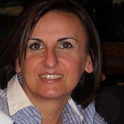 Tina Medde