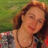 Svitlana Avramchenko