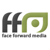 Face Forward Media LLC