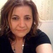 Roula Skouras