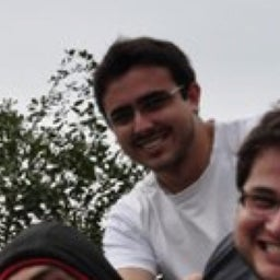 Guilherme Haro
