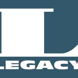 Legacy_France