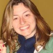 Leticia Piagentini