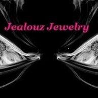 Jealouz Jewelry