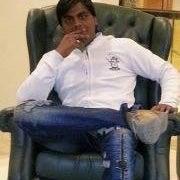 Ilyas Malik