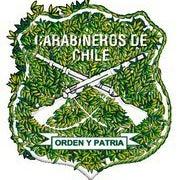 Carab de Chile