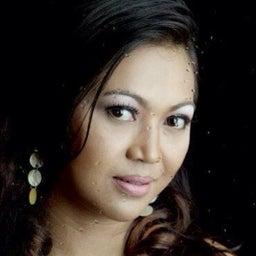 Ratna Kurniawan
