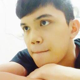 Ryen Lim