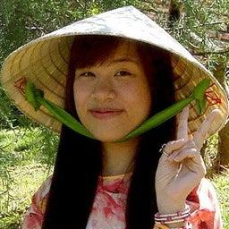 Minh Hà Nguyễn