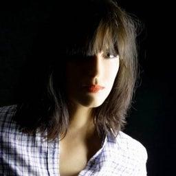 Bianca Pinteño Garcia