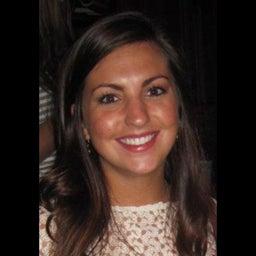 Meredith Rhea