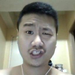 Rj Chan