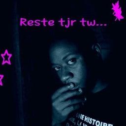 Deroux Freddy Sehi