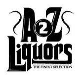 A To Z Liquors