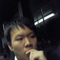 Zen Zheng En