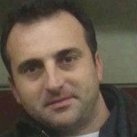 Miltiadis Kanakaris