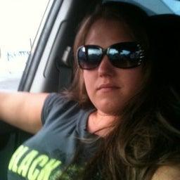 Jennifer Goss