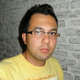 Robson Bezerra