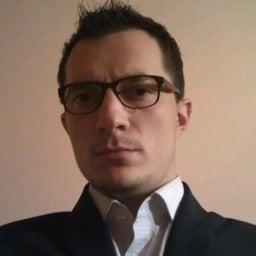 Yordan Georgiev