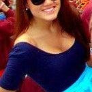 Lindsay Dillon
