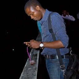 Adewale Yusuf