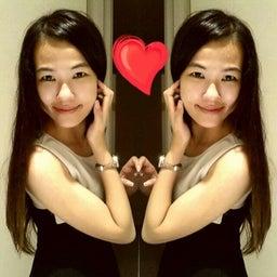Yee Wei Lee